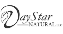 DayStar Natural, LLC